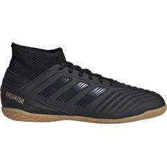 70297040 Halówki dla dzieci: Nike, adidas, Puma - sklep internetowy Sportbazar