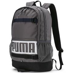 Worek na buty Puma Deck Gym Sack czerwony 074961 11 Cena