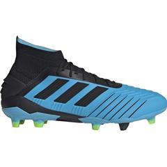 Buty piłkarskie adidas Nemeziz 17.3 FG S80599 Cena, Opinie