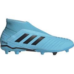 Buty piłkarskie adidas Predator 19.3 FG czarne F35594 Cena