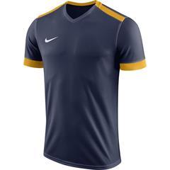 c8d6ffeb259e28 Koszulki męskie: 4f, Adidas, Nike - sklep internetowy Sportbazar