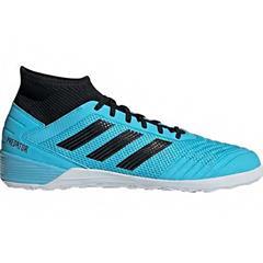 Buty piłkarskie adidas X 19.4 IN zielone EF8373 Cena