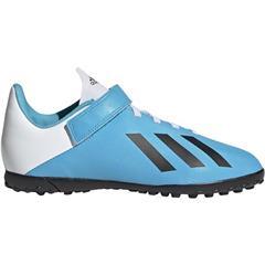 Buty piłkarskie Turfy internetowy sklep sportowy Sportbazar