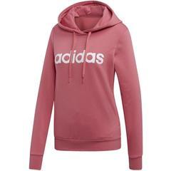 Bluza damska adidas W MH Bos OH HD czarna EB3800 Cena