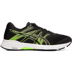 Asics: buty i koszulki do biegania, obuwie siatkarskie