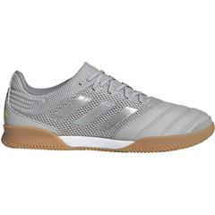 Buty męskie adidas Solar LT Trainer M szare BB7236 Cena