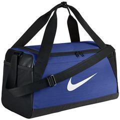 f8fdc24cfdf11 Torba Nike VPR Power M Duff szara BA5542 004 - Cena