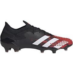 Tokolosneakers | Buty Piłkarskie Adidas X 19.2 FG Firm