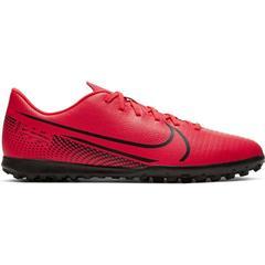 Nike Mercurial Vapor 13 Club TF AT7999 010
