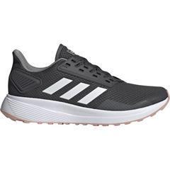 Buty damskie adidas Runfalcon jasnofioletowe EE8166 Cena