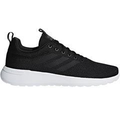 Buty męskie adidas Daily 2.0 szaro czarne DB0284 Cena