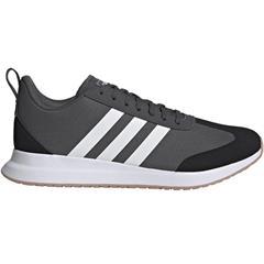 Buty męskie do biegania adidas Cosmic 2 M CP8697 Cena
