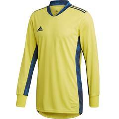 Bluza adidas Assita 17 Jr AZ5406