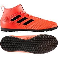 online store 6f028 3683e BUTY adidas ACE TANGO 17.3 TF S77083 - Cena, Opinie – Sklep Sportbazar.pl