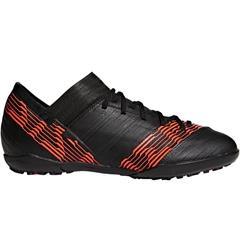 bd4b2cd83e756 Buty piłkarskie adidas Nemeziz Tango 18.4 TF DA9624 - Cena