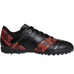 Buty adidas Nemeziz Tango 18.4 Sala CP9078
