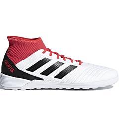 free shipping fc1bf df905 BUTY adidas NEMEZIZ MESSI 17.1 FG BB6351 - Cena, Opinie – Sklep  Sportbazar.pl