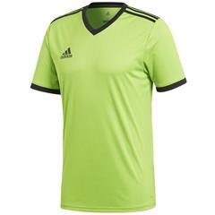 Koszulka męska adidas Condivo 18 Training Jersey szara