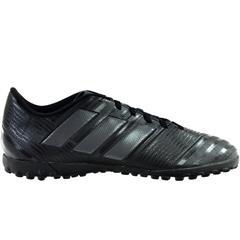 7ef7edccf7e4a Buty piłkarskie adidas Nemeziz Tango 18.4 TF DB2264 - Cena