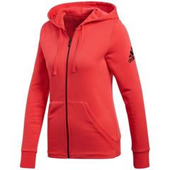 Bluza damska adidas Essentials Linear FZ HD BR2575