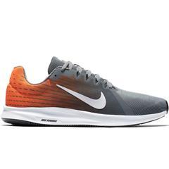 info for 9d85c f9cda Aj3490 Sklep Revolution Eu Opinie 4 Męskie Buty Nike Cena – 001 IEwqX4v4