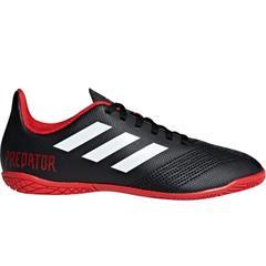 9c125cd41660 Buty piłkarskie adidas X Tango 18.4 IN JR DB2433 - Cena