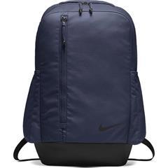 7959c8208fbd7 Plecak Nike Heritage BKPK BA5749 431 - Cena