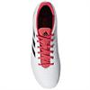 04f8d0f29 ... purchase buty pikarskie adidas predator 18.4 fxg cm7669 cena opinie  sklep sportbazar.pl 81fcb 91489