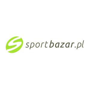Akcesoria i sprzęt piłkarski – internetowy sklep sportowy